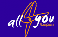 logo all4you-small